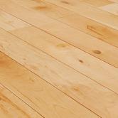 壁紙(クロス)・床材のご提案のご提案