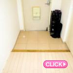 マンションの玄関工事(岡山市H様邸)施工事例#0582