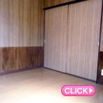 フローリング(岡山市北区Y様邸)施工事例#2816