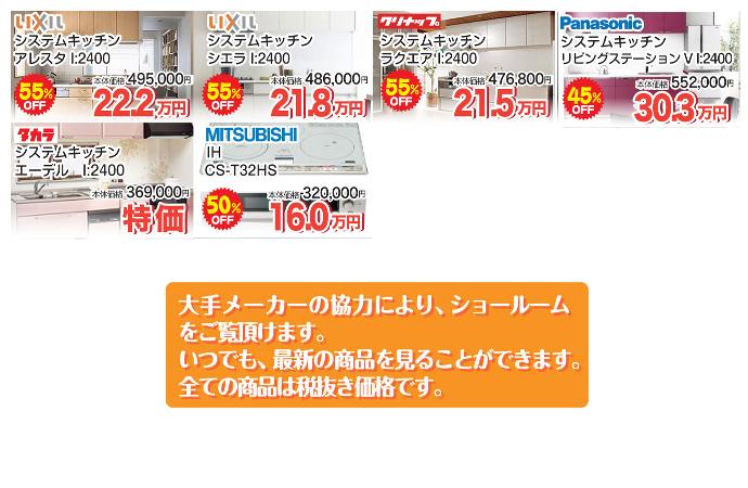 kitchen_price