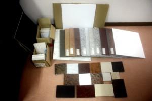 stone_sample