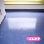Pタイル交換(岡山市M様所有ビル)施工事例#0556