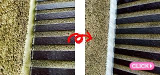 外壁コーキング(岡山市北区B様)施工事例#19008