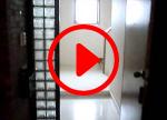 マンション内装工事動画を再生する