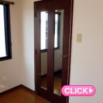 ドア(建具)の交換(岡山市北区I様所有ビル)施工事例#4742