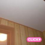 脱衣場補修工事(岡山市北区M様邸)施工事例#5098