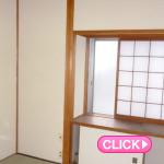 和室の壁塗り(倉敷市S様邸)施工事例#5394