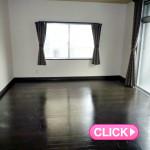 洋室リフォーム(岡山市北区M様邸)施工事例#5895