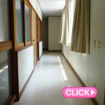6廊下のリフォーム(岡山市北区Y様邸)施工事例#6105