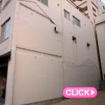 ビル改修工事[外壁塗装工事](岡山市北区S様)施工事例#14780
