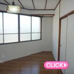 和室改修工事(岡山市北区H様所有)施工事例#7398